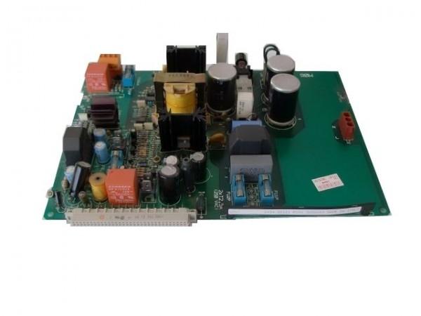Alcatel PS6 Netzteil - refurbished -
