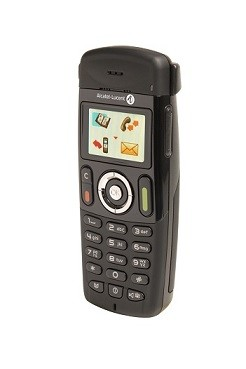 Alcatel-Lucent Mobile 400 - refurbished -