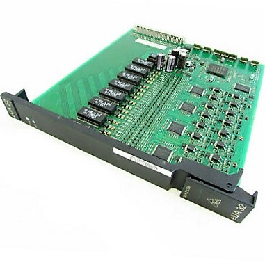 Alcatel eUA32 Board - refurbished -