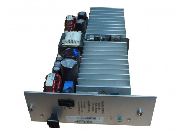 Alcatel M3 Power Supply 230v/600W - refurbished -