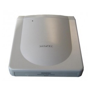 Alcatel 4070 IA DECT RBS Indoor - refurbished -