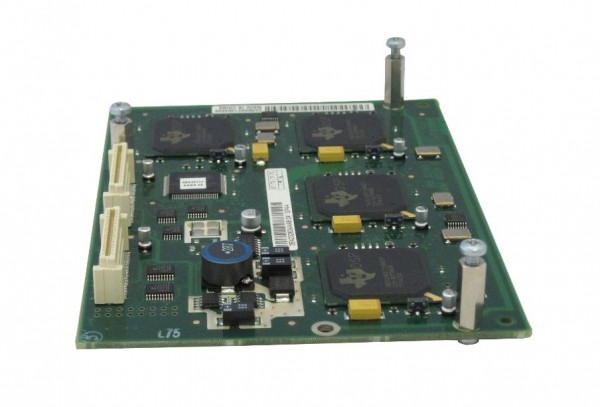 Alcatel GIP4-4 Board - refurbished -