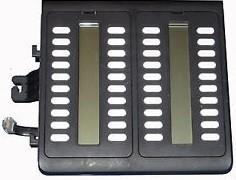 Alcatel 40-Tasten-Modul für 8/9er Serie - refurbished-